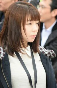 私立恵比寿中学のマネージャー、隅内香小李さんをどう思いますか?
