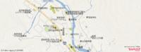 栃木県那須郡塩原町はS57年3月31日までは「塩谷郡」だったのですか? 何故郡を変えしたのですか? そしてH17年1月1日に黒磯市・那須郡西那須野町と合併したのですか?