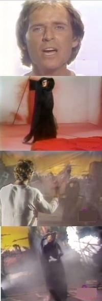 ☆ 私は誰でしょうシリーズ第7弾:80's洋楽 Billboad TOP20ソング画像Q☆ << Part 2 >> //////////////////////////////////////////////// ・出題年代は1980年から1989年の間の曲シングルチャートTop20入...
