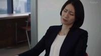 松田聖子の娘の神田沙也加について うかがいます  松田聖子は神田沙也加の離婚をどう思っていると思いますか  次から選びなさい  1悲しい 2つらい 3くやしい 4めしうまー 5知らない  写真はアイスク...
