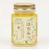 ハチミツを使いたい料理ってどんな料理ですか? (^。^)b