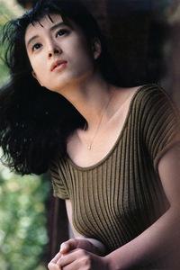 河合奈保子さんの好きなアルバムを教えてください。