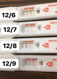 排卵日 何日後 検査薬