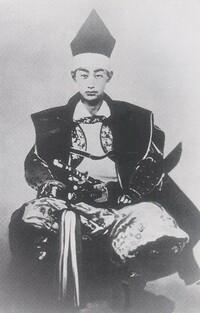 徳川慶喜と松平容保は戊辰戦争後、どこかで再会したことはあるのでしょうか。  大坂から江戸へ戻ってきて会津は府中締め出しを食いましたよね。 そして会津が負けた後、慶喜と容保はどこかで再会したことがあったのでしょうか。  また手紙などやりとりはあったのでしょうか。  詳しい方お願いします。