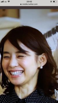 パールのピアスについて教えてください。先日、アナザースカイで拝見した石田ゆり子さんの耳元のパールが素敵で、似たようなものを探しています。大きめのパールで、直径1cmはあるのでしょうか… ?? 色も薄いグ...