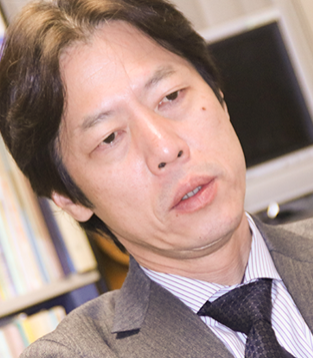 竹井仁さんは よく ここまで 成り上がったと思いませんか 松下奈緒グッズ収集家にうかがいます...
