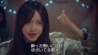韓国ドラマ「ゴーバック夫婦」3話の始めの方で、ボルムとジェウが合コンの後二人でお酒を飲みに行きその店内で流れている曲(OSTではありません)が知りたいです。 ボルムがお店で流れている曲 を目をとじて聞い...