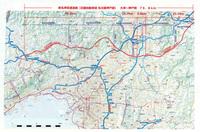 新名神高速道路の大津JCT〜高槻JCT間が開通し全通すると、名神高速道路の高槻JCT以東で交通量はガクッと減り、トイレと自販機だけになるSA・PAは増えますか?