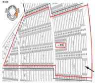 ヤフオクドームについて教えて下さい。 初めてヤフオクドームで参戦するのですが、 8ゲート3通路の席なのですが、1ゲート下のエリアであってますか?