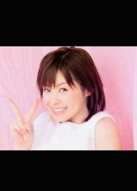"""モーニング娘。20を含めたハロプロメンバーは、""""松浦亜弥さん""""との面識はあるのでしょうか?"""