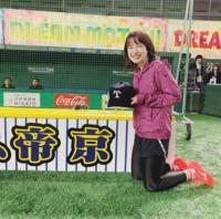 テレビ朝日の弘中綾香アナウンサー、滅茶苦茶かわいいですよね。