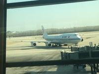 中国は今後もボーイングから航空機の 購入を続けていくのでしょうか。