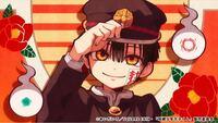 アニメ 地縛少年花子くん の声優どうでしたか?