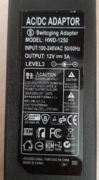 こちら↓のEUプラグの海外の電化製品(ネイル用研磨マシン)を購入し、変換プラグを使って日本の一般家庭のコンセントで使用したいのですが、変圧器ではなく100均等の安物の変換プラグでも問題な いでしょうか? ...