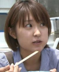【放送事故】NHK朝の情報番組【あさイチ】で女子アナの近江友里恵さん痛恨のミス!!!これではアナウンサー失格の烙印が押されたのも無理はないですよね? 番組内の特集「クイズとくもり」で「クイズとくもり」...