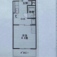 鉄筋コンクリートの賃貸マンションに一人暮らしてま住むんですがこの場合壁全体がコンクリートに覆われているのでしょうか?二階の角部屋です、 また防音系はいいでしょうか?響くとしたらどんなことをしたら響きますか? 日当たりもとてもよく1日中、日が入ってきます 他にも色々と設備やゴミ置き場などの管理がしっかりしていで信頼できそうです。