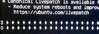 ubuntuで、仮想コンソールや端末で日本語が文字化けるのですが、どうやったら解決できますか?  ◆◆◆◆◆◆◆.txt ◆◆◆◆◆◆◆.sh  となります。