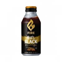 ◆「ブラックコーヒー」と合うスイーツやお菓子は何ですか?