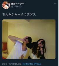 声優の田中ちえ美さんは陰キャ営業をしてたのですか? alfalfalfa.com/articles/276593.html