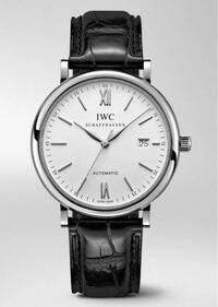 20代男です。一本目の時計として、IWCポートフィノIW356501の購入を考えているのですが、キャリバーが自社製ではないので所有欲が満たされるのかが不安です。どう思いますか?
