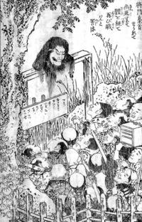 東京のど真ん中に怨霊パワー抜群の平将門の首塚がありますが、実際打ち首された京都では何も祭られてなく祟りはないんですか? なぜ東京で呪うんでしょうか?