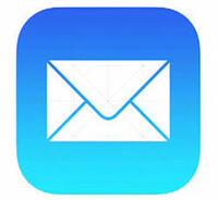 これのメールアドレスを変更する方法を教えてください。 メールが届かないなと思っていたら勝手に消えていて、メールアドレスも変わっていました。 アップデートなどが原因なのでしょうか?