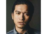 TOKIOの長瀬智也(41)が、2021年春以降に退所する意向をすでにジャニーズ事務所に伝えているそうです。 退所発表の時期 今後のTOKIOについて(解散等) 更にベテラン勢の退所はあるのか 等、どう思いますか?