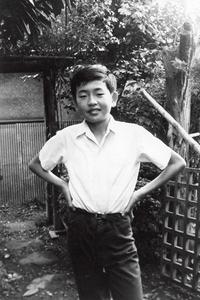 テセウスの船を見ているが 平成最大の殺人事件は 和歌山カレーライス事件でしたね  いかがですか   私がそう思う理由は  1たくさんの人が死んだ 2カレーライスにヒ素を入れた 3犯人がおもしろかった 4まだ死刑になっていない  子供の頃、家の近所には里山があり、洞窟もあった。 写真:隈研吾氏提供( 他の写真を見る)  東京オリンピックのために新しくなった国立競技場...