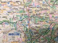 神奈川県相模原市の政令指定都市移行は「失敗」だったと言わざるを得ないのでは? 児童相談所関係者の不祥事が相次いだ上、障がい者施設で事件もあったことを考えると「是が非でも返上しろ!!」と市民から言われ...