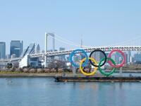コロナ問題で東京オリンピックは1年延期した方が良いと思いますか?