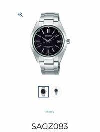 高校生なのですがこの時計を使ってます。友達から渋すぎると言われたのですがクロノグラフやスポーツモデルの方が高校ではいいのでしょうか?ただ自分はG-SHOCKみたいな時計が苦手なのでどうしたらいいのか。