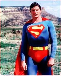 「スーパーマン」を演じたクリストファー リーヴは、当時俳優の中では、大作なだけに、最も ギャラが高かったのを知っておられますか。?? 「スーパーマン」は、その年の封切られた映画の中で、世界でも、大ヒ...