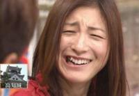 涼子 薬物 広末 広末涼子の灰皿事件とは? 関東連合との黒歴史がヤバすぎる!