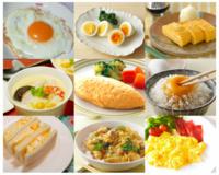 いろんな卵料理がありますが【今一番食べたい卵料理】は何ですか? ʕ ◔ᴥ◔ ʔ♡ そして2番目は何ですか? *^-^* もしよかったら教えてください~♬  またお料理や食べ方などでこだわりやおもしろ情報がもしありました...