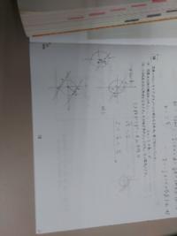 解答を見ると-2√5<K<2√5でした。 円と直線の距離=半径にしか見えないのですが、誰か教えて下さいm(_ _)m ↓-2<K<2と書いたつもりです。すみません。