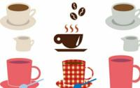 コーヒーチェーン店はどこが好きですか?????? 好きなメニューもあったら教えて下さい。  ドトール、スタバ、エクセルシオールカフェ、カフェベローチェ、コメダ珈琲など。。