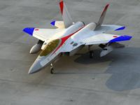 防衛装備庁と三菱重工の違いは何ですか? 防衛装備庁は三菱重工が作った戦闘機などの性能チェック  三菱は最初から開発  というイメージがあります。  あと、就職する場合はどっちのほうが良いと思いますか?