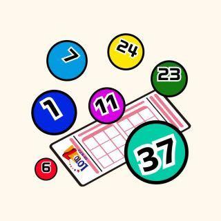 ロトについて質問です。ロト7、ロト6、ミニロトとありますが、どれに一番力を入れてますか?つまり、
