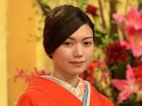 新型コロナウィルスはお笑いレジェンドの志村けんさんの命を奪ったモノですが、 NHKは二階堂ふみちゃんで「エール」ってドラマを放送だけども志村さん登場分って放送をそのままやるの?