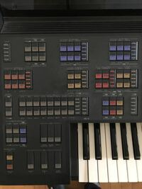 エレクトーンでピアノの音を鳴らすことってできるんですか?