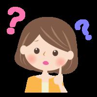 ええっ!!!『コロナ給付金10万円 ⇒ 布マスク2枚』に変更になったのですか???  新型コロナウイルス感染症