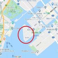 自動車、オートバイ、電気自転車、あるいは自転車を所有されている方にお伺いをいたします。 ・ ・ 東京都内で海があるところで落ち着くところは、どの地域(エリア)でございますでしょうか。 ふと過去の人生を想い起せるような場所はどの辺でございますでしょうか。