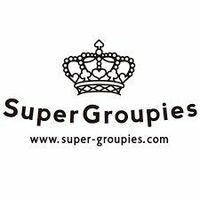 このスーパーグルーピーズとゆうとこで買い物もしたいとですがいまいち手順がわかりません詳しい方教えてください それと商品の受け取り場所は家以外にコンビニとかにできるのでしょうか?