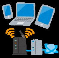 IPv6網のアップロード制限は? Q1.IPv4PPPoEだとプロバイダーによってアップロード制限(1日30GBとか)がありますが、IPV6(IPoE)だとアップロード制限はありますか?  Q2.Googleフォトでのアップロードで制...