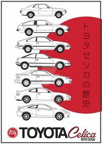 歴代のセリカで一番人気があるセリカてどれなのですか。 日本初のスペシャルティカーであると同時に日本最後のスペシャルティカーでもあるセリカですが。 なので歴史は長くていろいろなモデルがありますが。 歴代のセリカで一番人気があるのはどれなのですか。  と質問したら。 二代目のセリカXX2800GT。 という回答がありそうですが。  XXはセリカではなくてスープラなの却下します。...