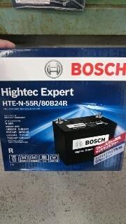このバッテリーはプリウスαに使えますか? 現在S46B24Rが装着されてます。