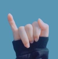 「ゆびきりげんまん♪ 嘘ついたらはりせんぼん飲〜ますっ♪ 指きったっ♪」 . 「げんまん」とは何ですか? . DREAMS COME TRUE - 薬指の決心 https://www.youtube.com/watch?v=GtBrQT2EwL8