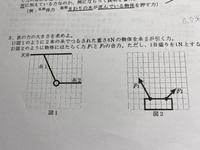 【至急】わかる方いたら教えていただきたいです 中学校の理科(物理分野)の応用編、高校初級です