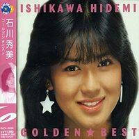 早見優 と 石川秀美  どちらが可愛いと思いますか?