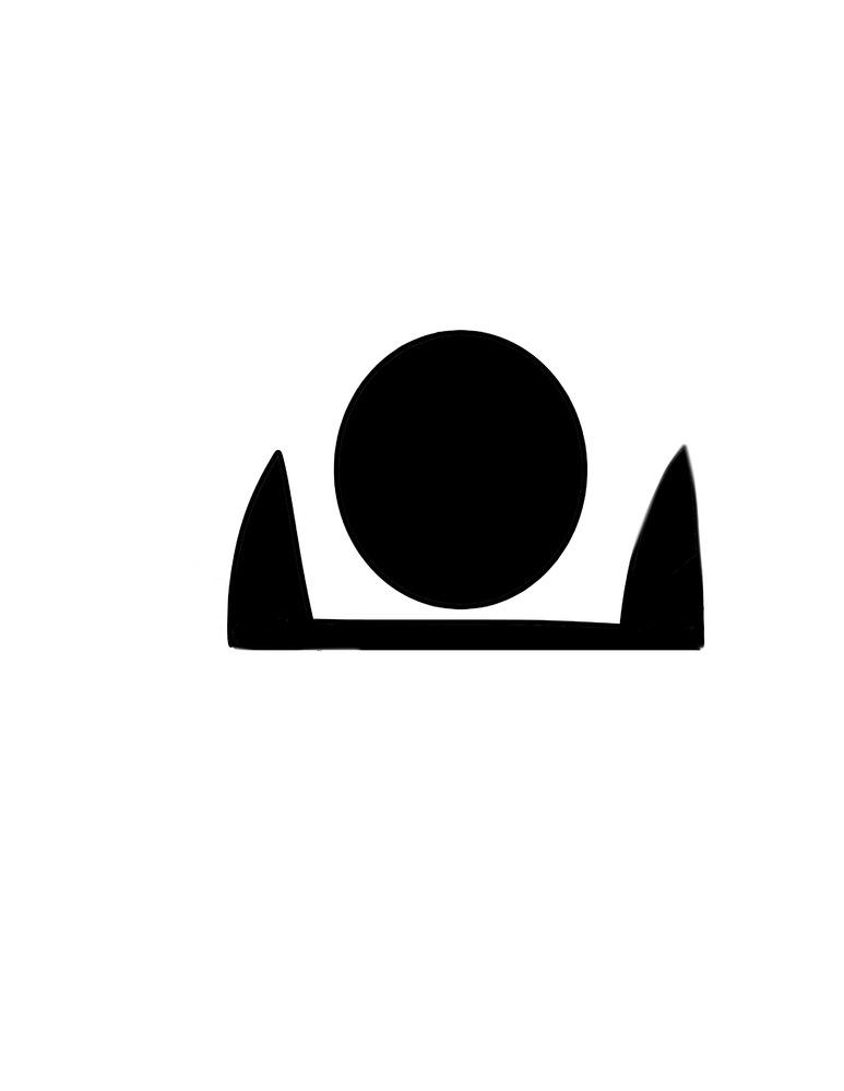 どこのホテルのロゴでしょうか 東海地方のホテルに詳しい方、見覚えありましたらどこのホテルか教えて下さい。恐らく愛知県か三重県のビジネスホテル?です。 Google画像検索にも出なかった ので…...